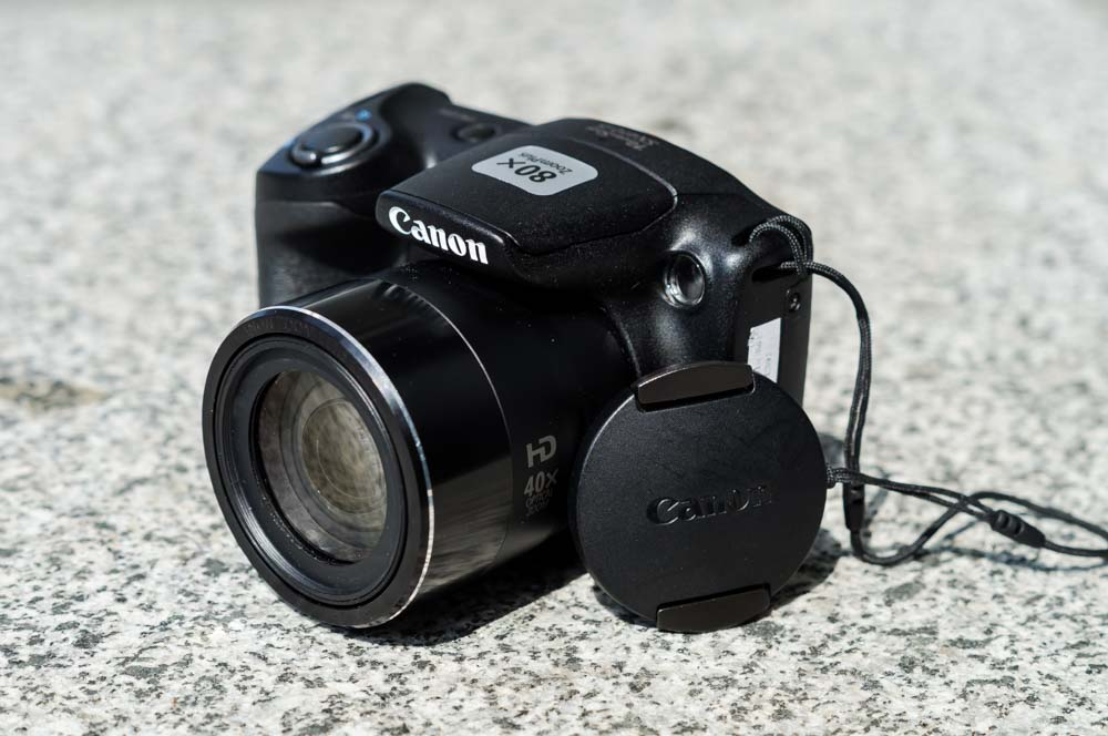Canon powershot sx410 is инструкция на русском