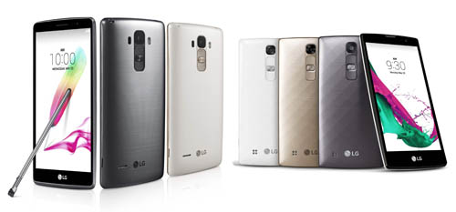 LG-G4-Stylus-G4c_01