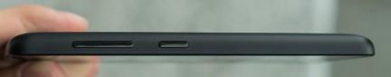 Lumia535-10