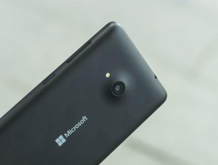 Lumia535-11