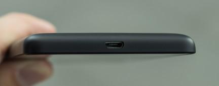 Lumia535-14