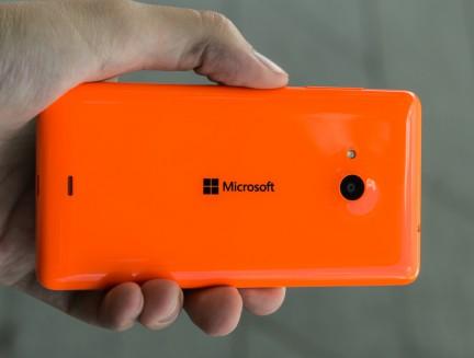 Lumia535-17