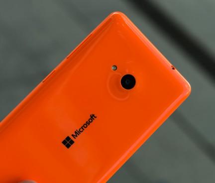 Lumia535-19
