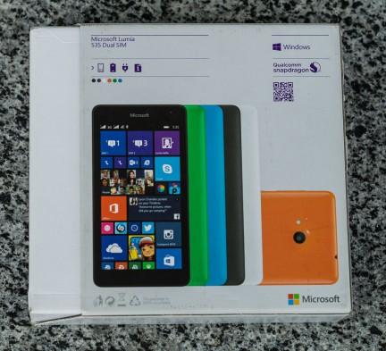 Lumia535-2