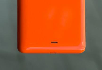 Lumia535-20