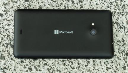 Lumia535-5