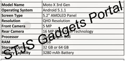 Motorola-Moto-X_01