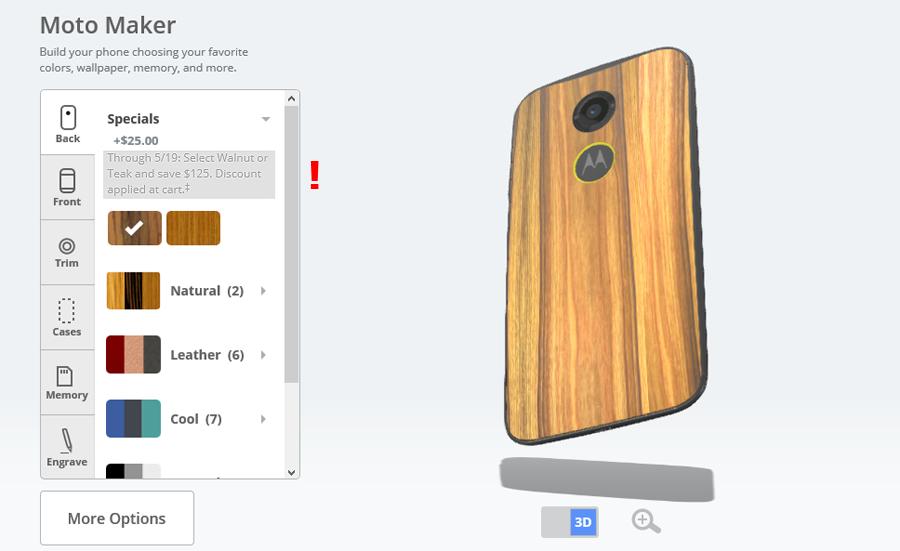 Motorola_Moto_X_-_Customize_your_Android_smartphone