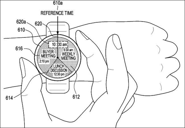 Samsung-Gear-A_01