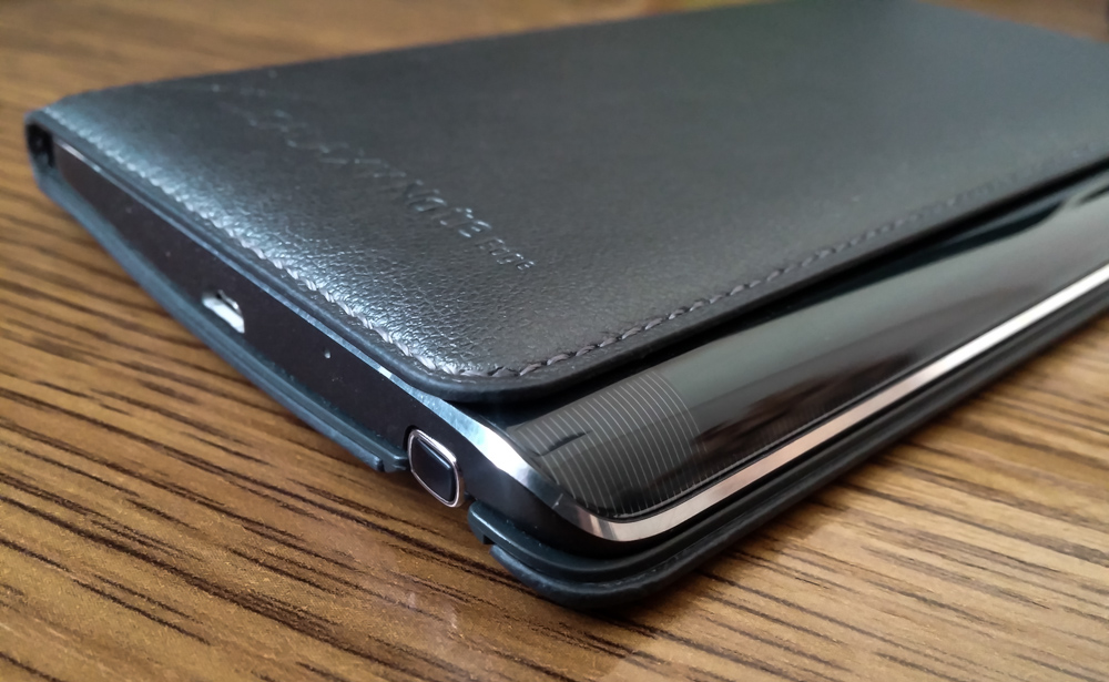 Samsung_Galaxy_Note_EDGE_display-2