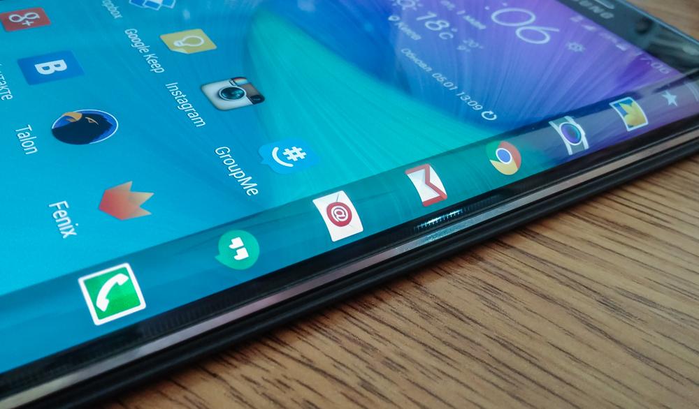 Samsung_Galaxy_Note_EDGE_display-4