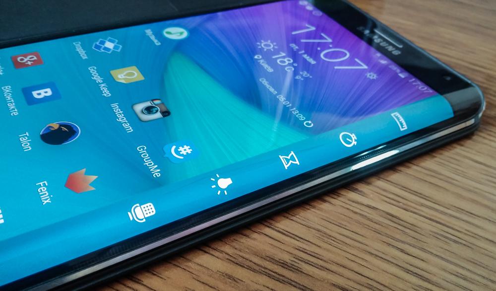 Samsung_Galaxy_Note_EDGE_display-5