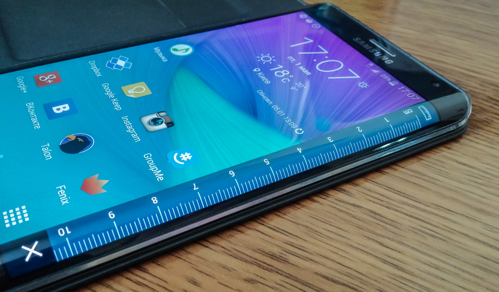 Samsung_Galaxy_Note_EDGE_display-6