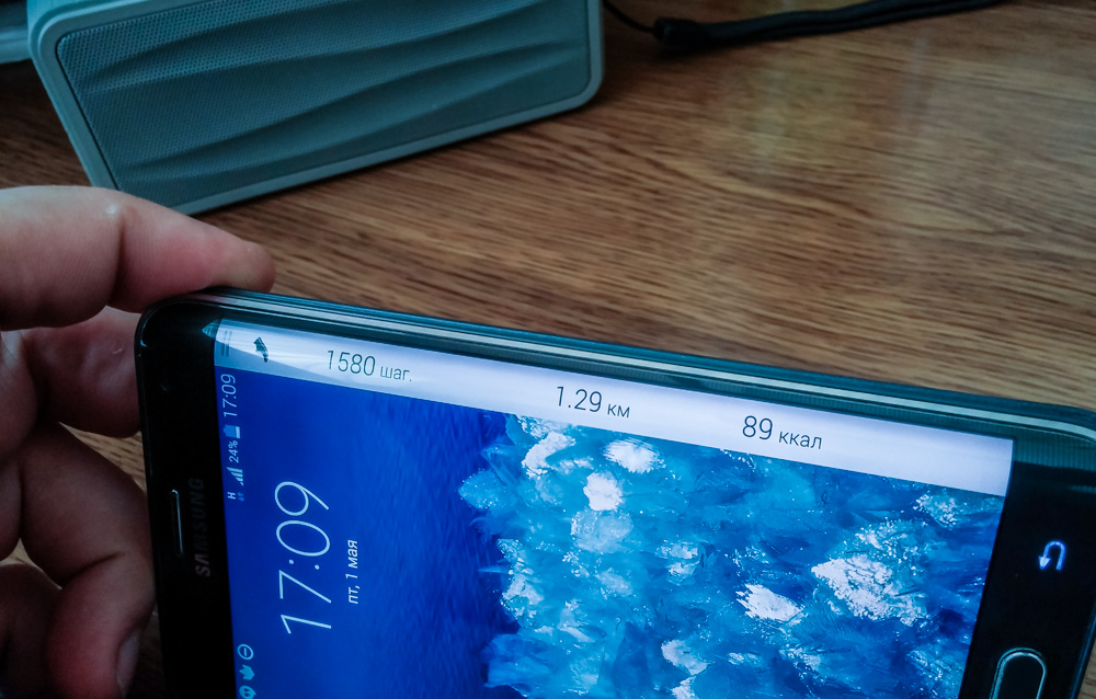 Samsung_Galaxy_Note_EDGE_display-9