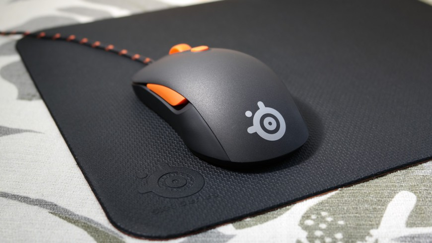 SteelSeries_Dex (4)