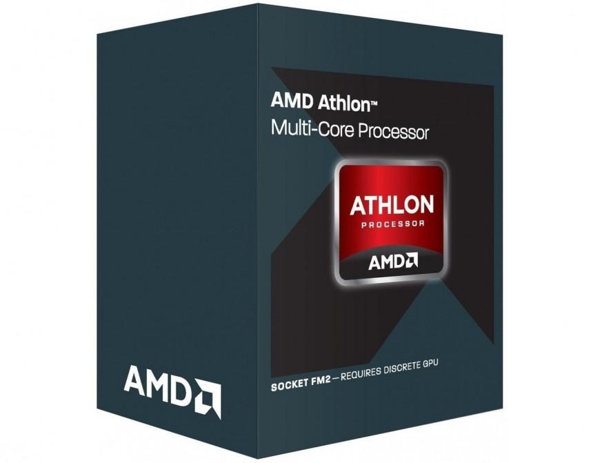 amd_athlon_x4_860k