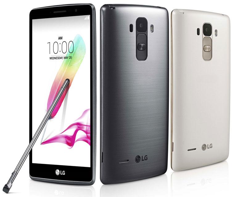 lg-g4-stylus-g4c_02