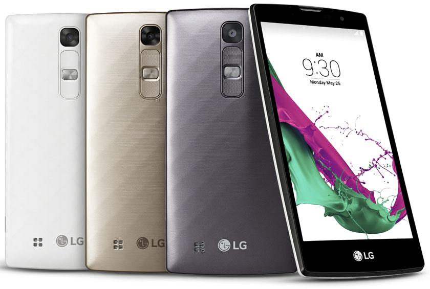 lg-g4-stylus-g4c_03