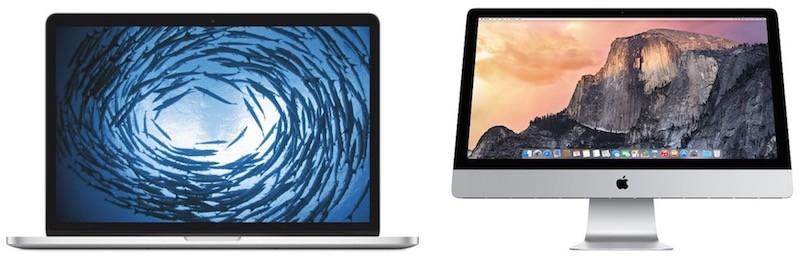 macbook-pro-15-imac-27_01