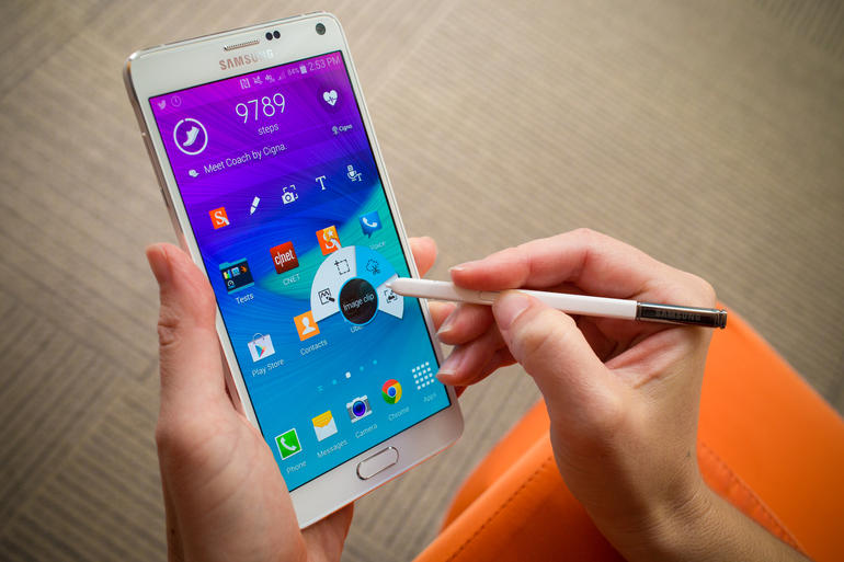 samsung-galaxy-note-4_01