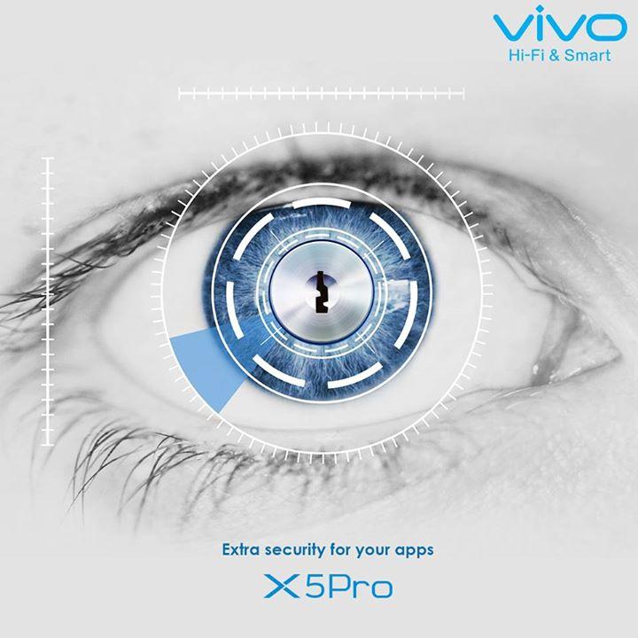 vivo-x5-pro_01