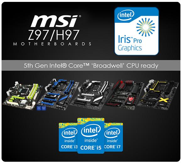 MSI_BIOS