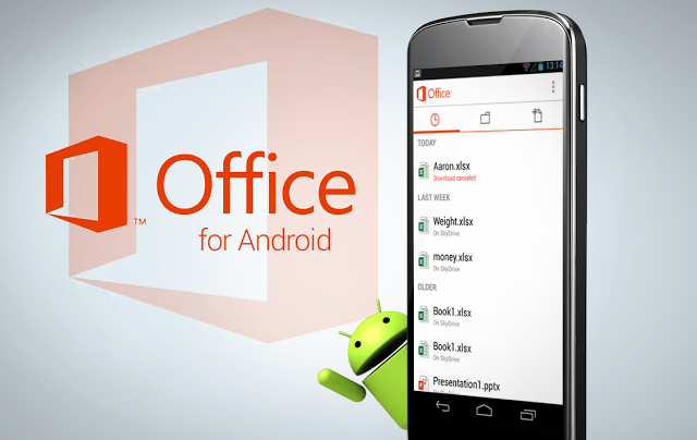 Office_for_ANDROID_001