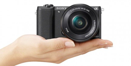 Sony-promo-432x220
