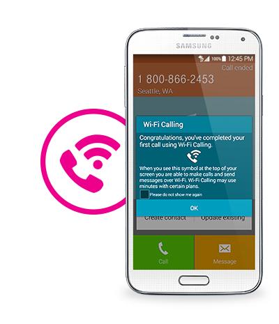 Wi-Fi-Calling_01
