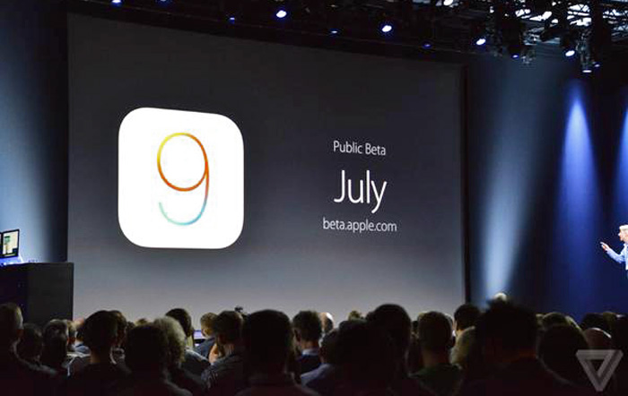 apple-wwdc2015-ios9