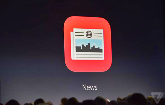 apple-wwdc2015-newsapp