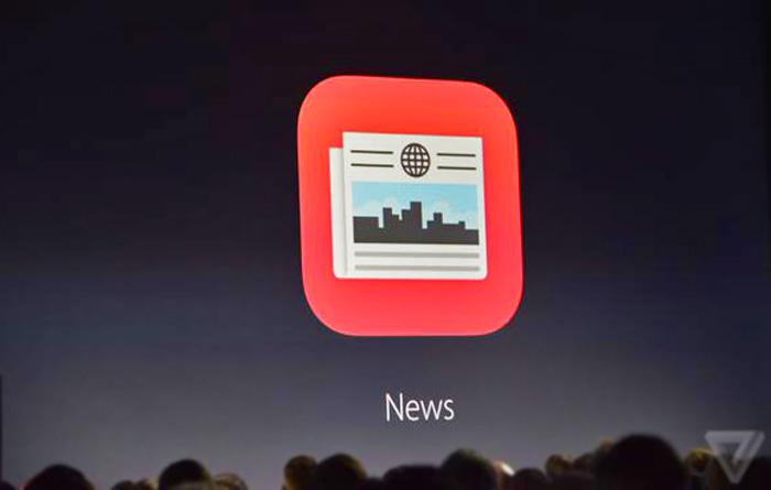 apple-wwdc2015-newsapp