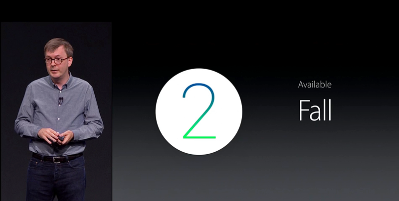 apple-wwdc2015-watchos2