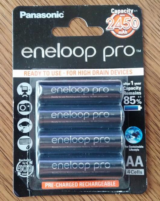 eneloop_konkurs_002