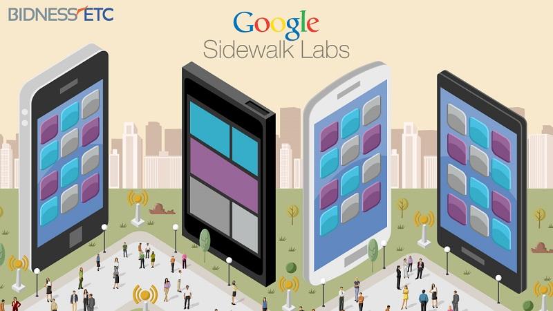 google-sidewalk-labs-001