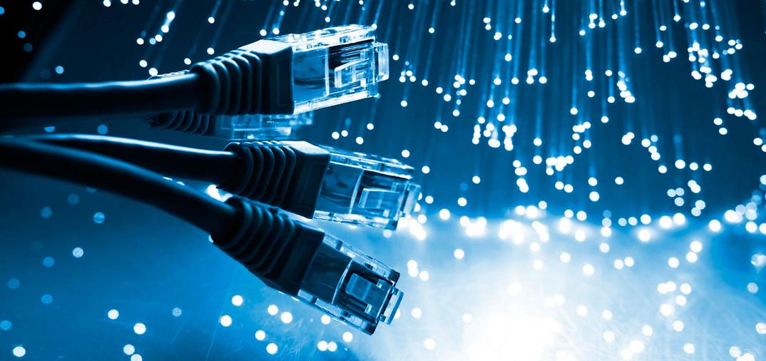 Ким Дотком обещает создать новый, свободный Интернет