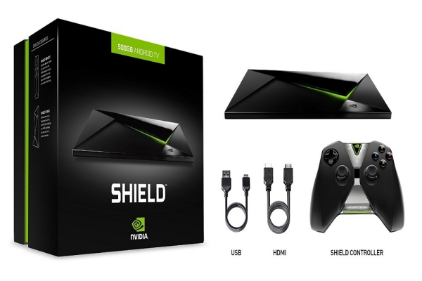 nvidia-shield-pro-500-gb-android-tv