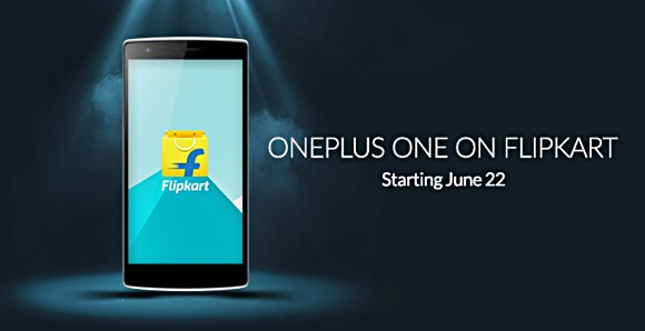 oneplus-one_title
