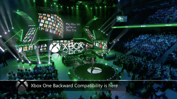 xbox_one_compatibility_001