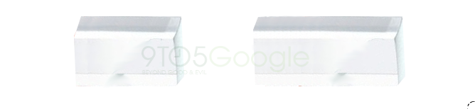 Google-Glass-Explorer-Edition_01