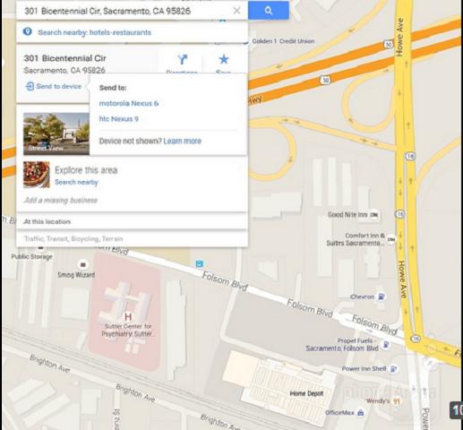 Google-Maps_02