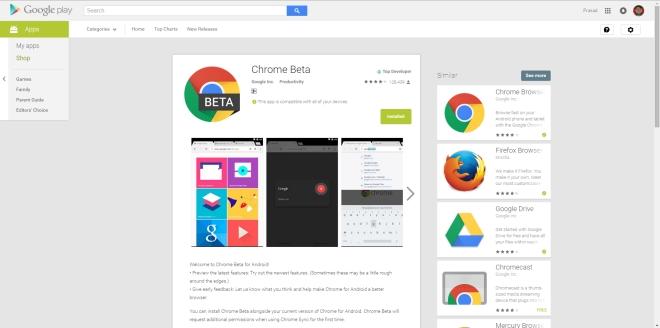 Google-play_01