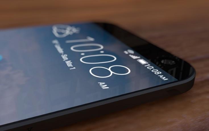 HTC-Aero_02