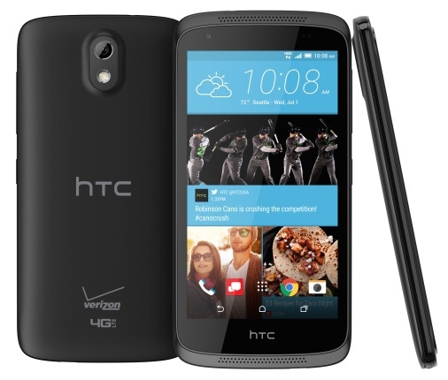 HTC-Desire-526_01