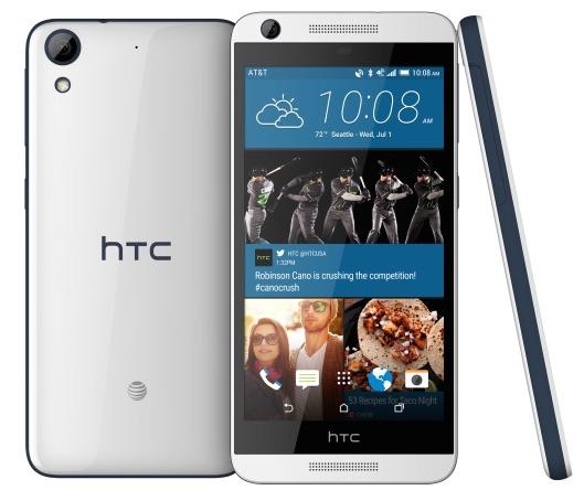 HTC-Desire-626-626s_01