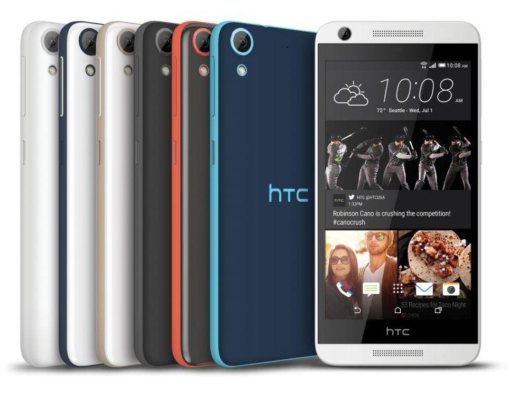 HTC-Desire_01
