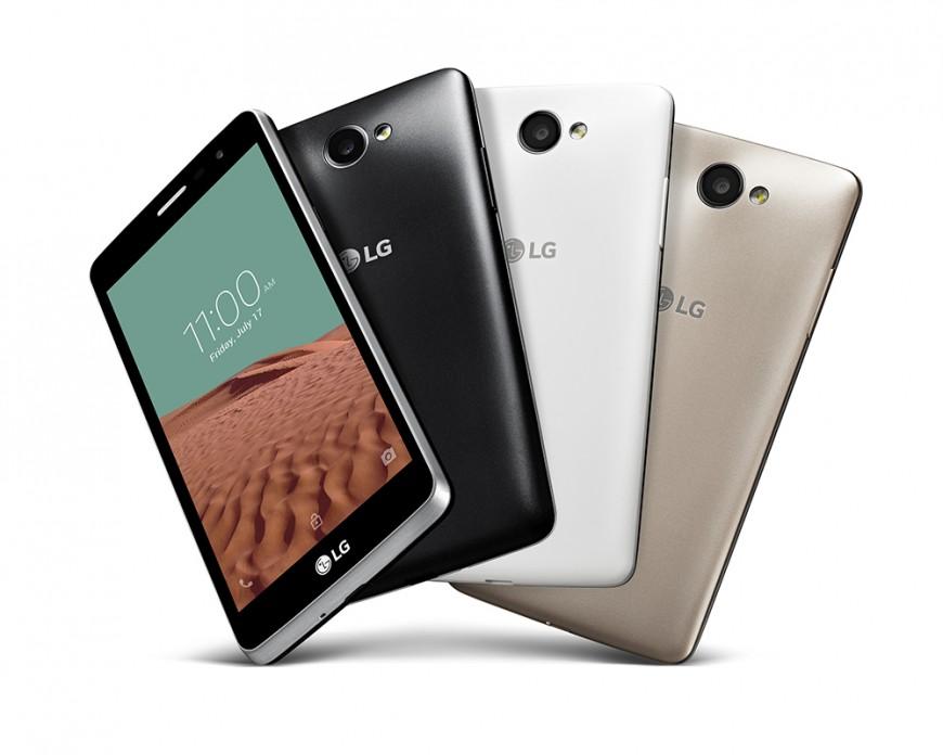 LG-Max_01