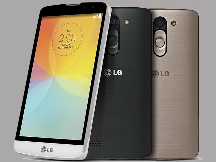 LG_LBello_02