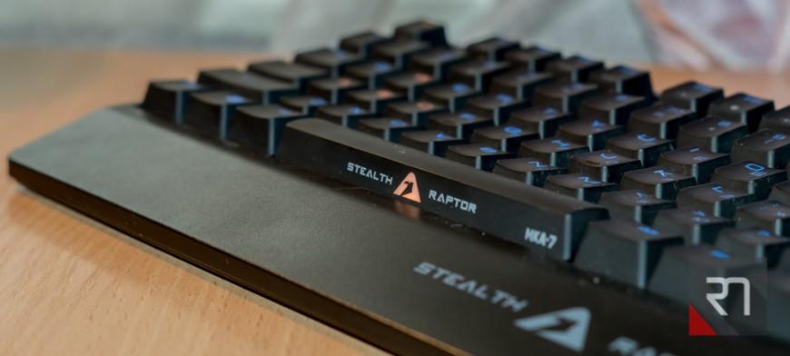 MKA-7-11