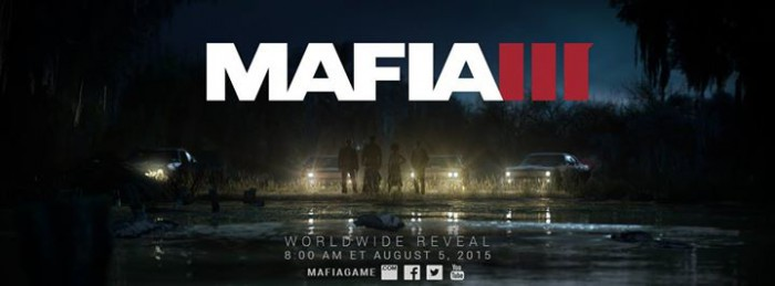 Mafia_iii_5_aug